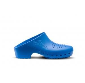 6102916classic-fori-CALZURO-azzurro.jpg ... e415ff371c8