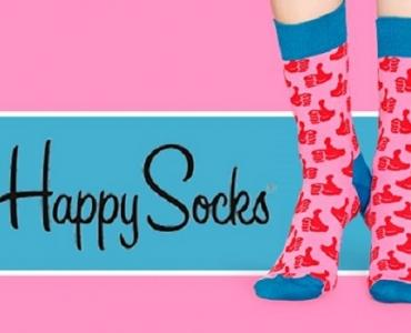 4-news-Happy-Socks.jpg